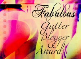 fabulous_gutter_blogger_award