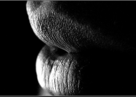 ws_Sexy_Lips_1152x864